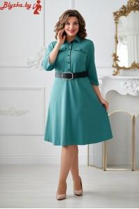Платье Rm-2011-1
