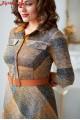 Платье женское Rm-2011