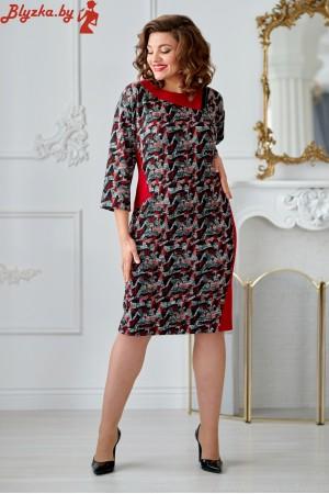 Платье Rm-2013