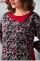 Платье женское Rm-2013