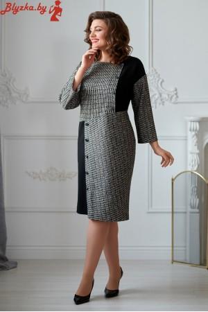 Платье Rm-2014