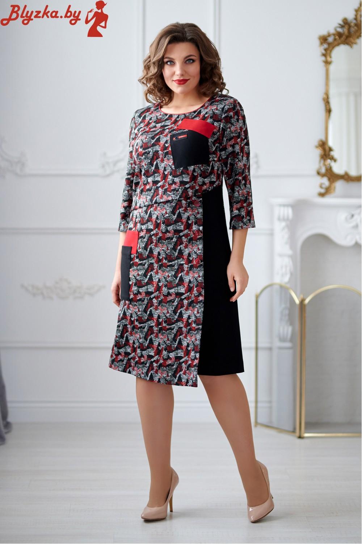 Платье женское Rm-2015