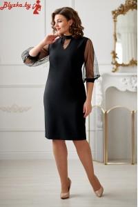Платье Rm-2017