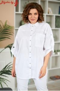 Рубашка Rm-2034/1
