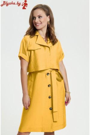 Платье Tz-2632-5