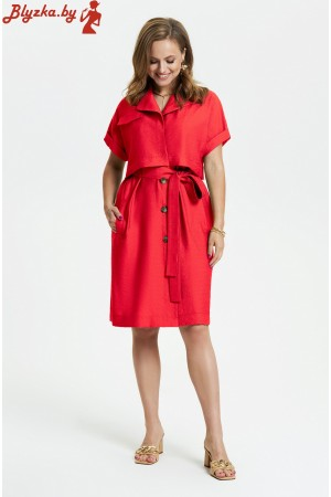 Платье Tz-2632-4