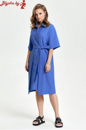 Платье Tz-2648-2
