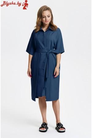 Платье Tz-2648-3