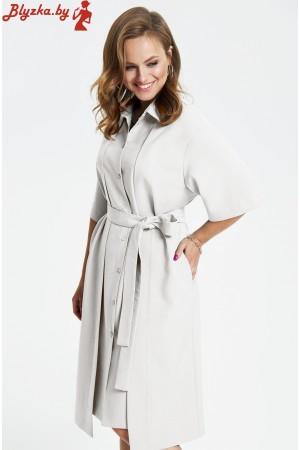 Платье Tz-2648-4