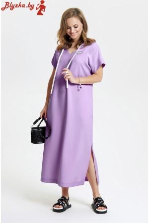 Платье Tz-2664-3