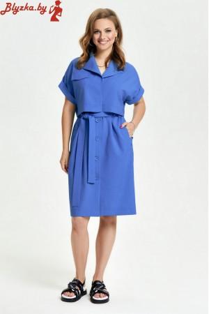 Платье Tz-2665-2