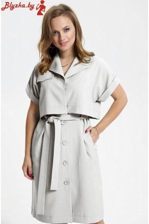 Платье Tz-2665-3