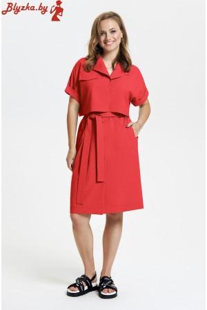 Платье Tz-2665-4