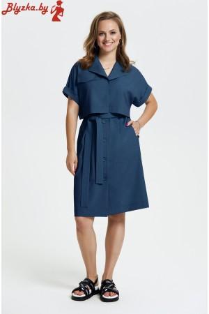 Платье Tz-2665-5