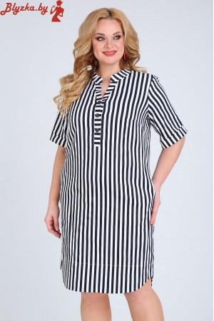 Платье Vs-616