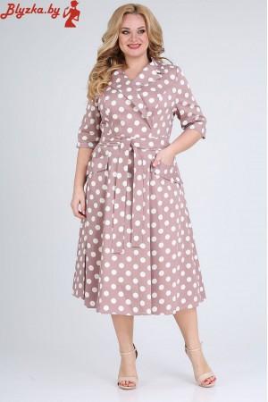 Платье Vs-686-3