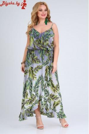 Платье Vs-690