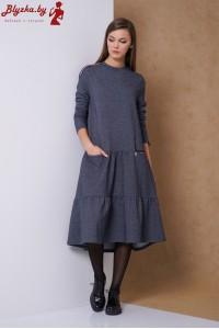 Платье женское FM-3310-100