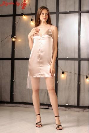 Платье LL-1307