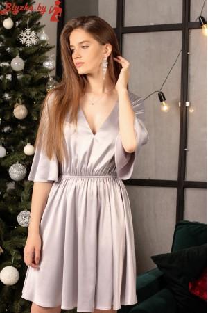 Платье LL-1309