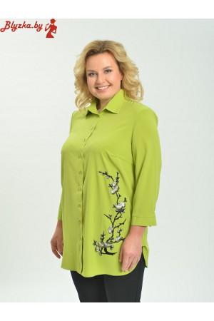 Блуза NR-1805/1
