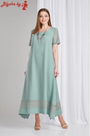 Платье Ag-3302B