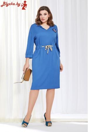 Платье Ag-3347-1