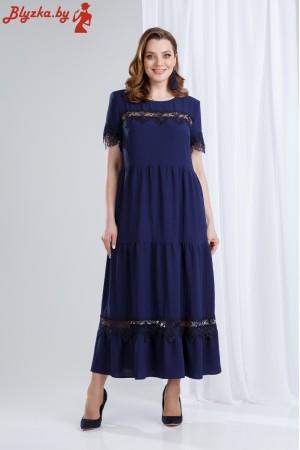 Платье Ag-3611