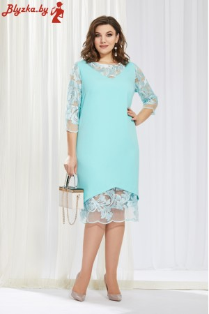 Платье Ag-3613