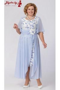 Платье женское AS-442-2