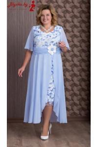 Платье женское AS-442-3-100