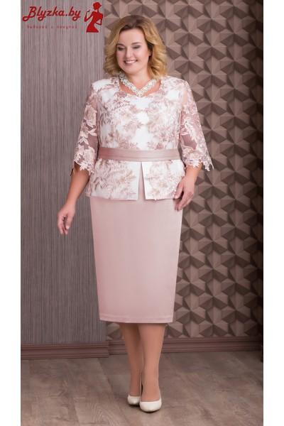 Платье женское AS-517-100