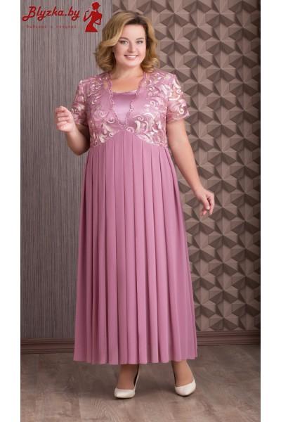 Платье женское AS-626-100