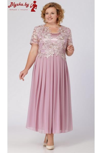 Платье женское AS-626