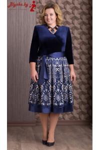 Платье женское AS-639-2-100