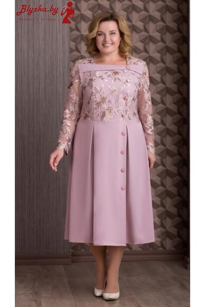 Платье женское AS-640-100