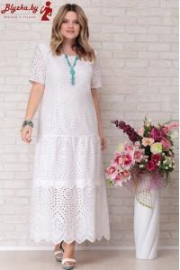 Платье женское AS-677