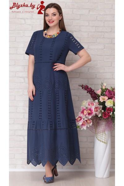 Платье женское AS-683-2