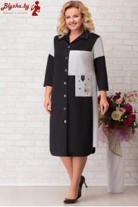 Платье женское AS-700