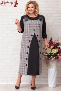 Платье женское AS-704