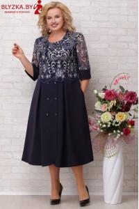 Платье женское AS-709