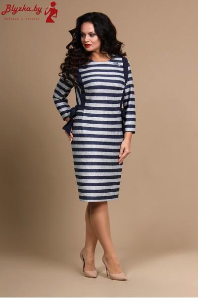 Платье женское A-610
