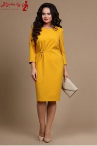 Платье женское A-628-100