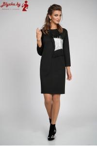Платье женское A-766