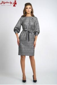Платье женское A-808
