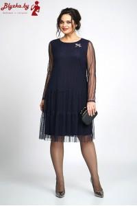 Платье женское A-830
