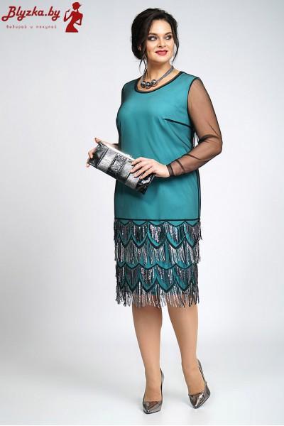 Платье женское A-831
