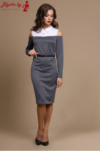 Платье женское A-618