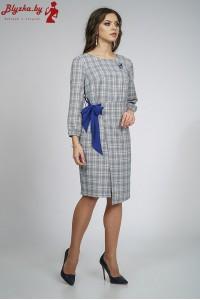 Платье женское A-854