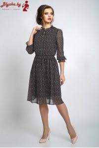 Платье женское A-906